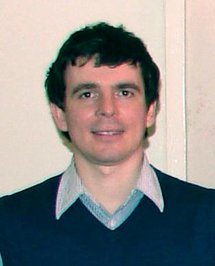 Филонов Леонид